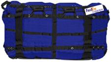 pakete in die usa verschicken tracking support. Black Bedroom Furniture Sets. Home Design Ideas