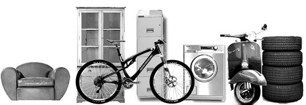 porto seite de schnellzugriff die schnellere. Black Bedroom Furniture Sets. Home Design Ideas